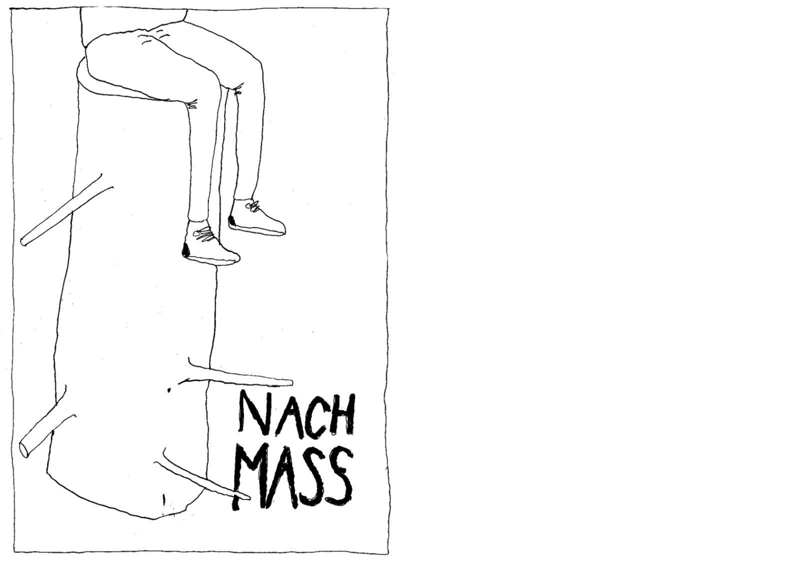 nach-mass_24-stunden-comic-1