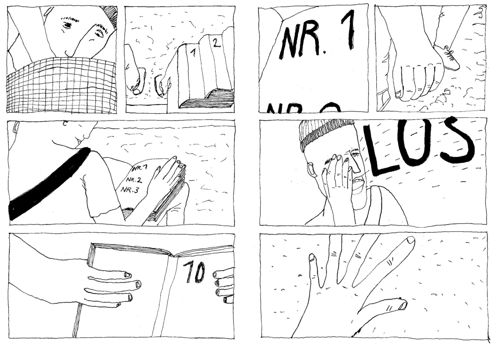 nach-mass_24-stunden-comic-12-und-13