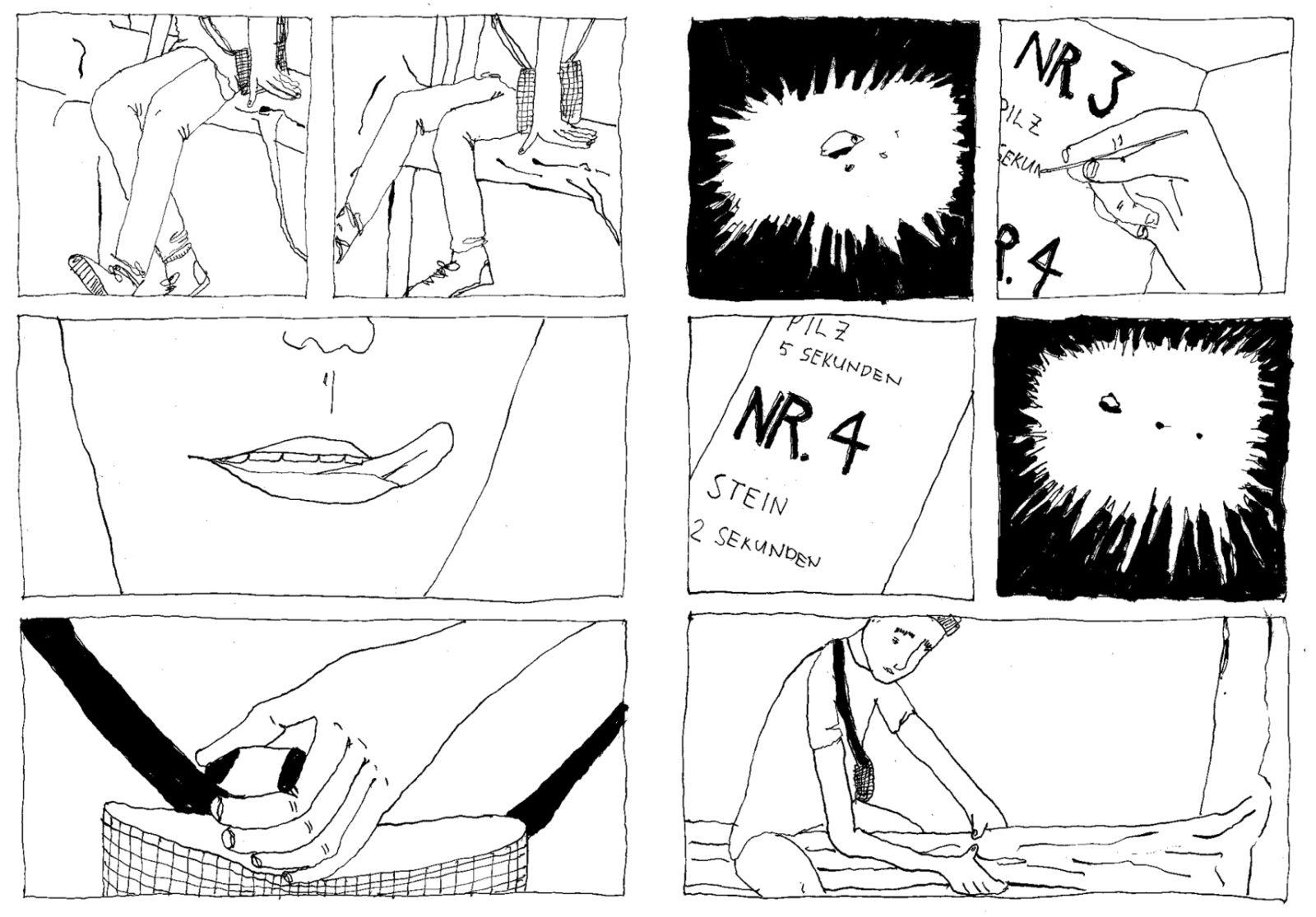 nach-mass_24-stunden-comic-18-und-19