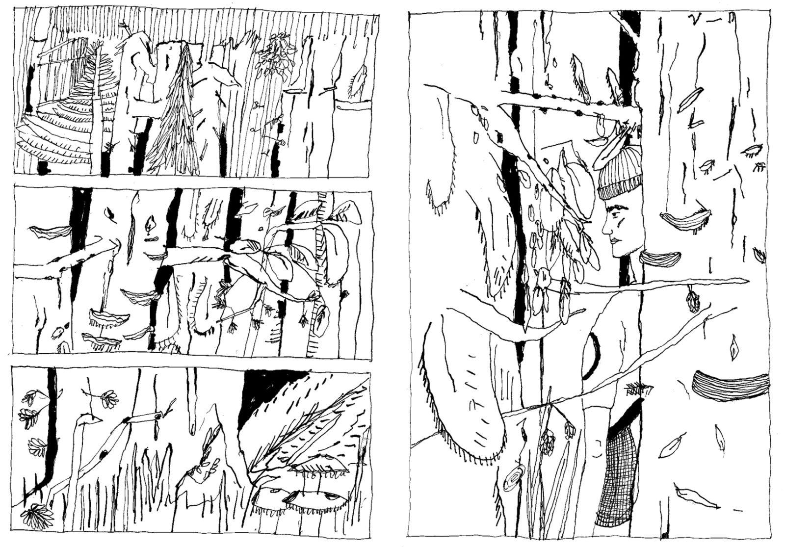 nach-mass_24-stunden-comic-2-und-3