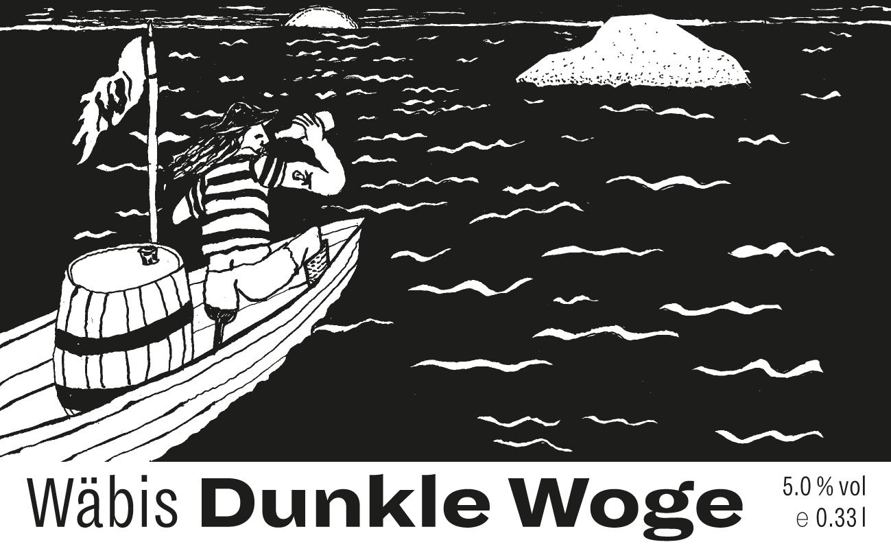 DunkleWoge_Website_2