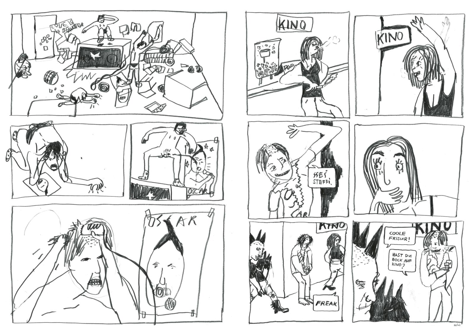 Idol_Seite-4-und-5
