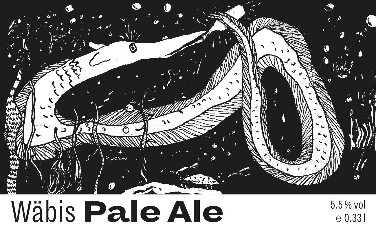 PaleAle_Website_2