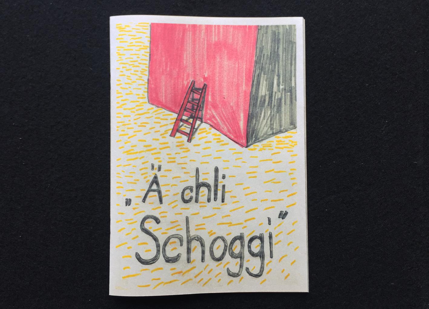 Schoggi_Cover