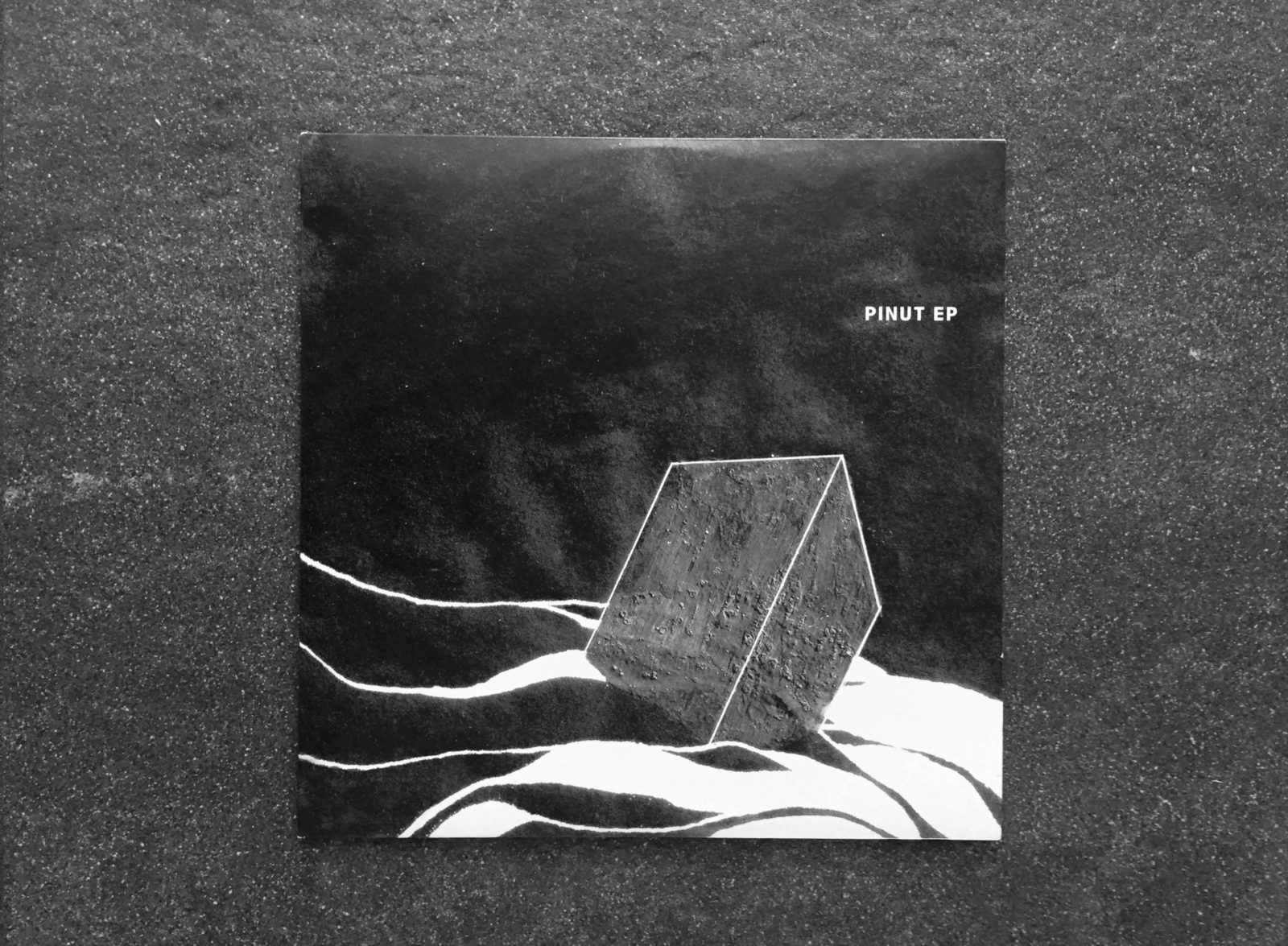 Pinut_CD_Front_2